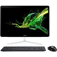 Acer Aspire Z24-880 - All In One PC