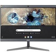 Acer Chromebase 24I2 - All In One PC