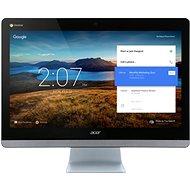 Acer Chromebase CA24V2 - All In One PC
