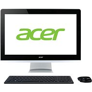 Acer Aspire Z3-715 Touch - All In One PC
