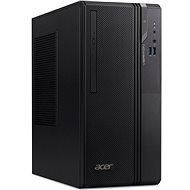 Acer Veriton E VES2730G