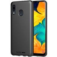 Tech21 Studio Colour pre Samsung Galaxy A30, čierny - Kryt na mobil