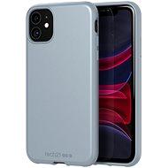 Tech21 Studio Colour pre iPhone 11, sivý - Kryt na mobil