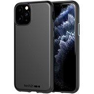 Tech21 Studio Colour pre iPhone 11 Pro, čierny - Kryt na mobil
