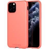 Tech21 Studio Colour pre iPhone 11 Pro, ružový - Kryt na mobil