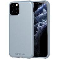 Tech21 Studio Colour pre iPhone 11 Pro, sivý - Kryt na mobil