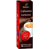 Tchibo Cafissimo Espresso Elegant Aroma - Kávové kapsuly