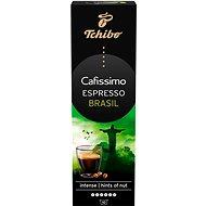 Tchibo Cafissimo Espresso Brazil - Kávové kapsuly