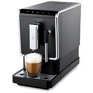 Tchibo Esperto Latte - Automatický kávovar