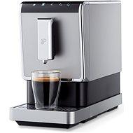 Tchibo Esperto Caffé 1.1 strieborný - Automatický kávovar