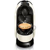Tchibo Cafissimo Pure White - Kávovar na kapsuly