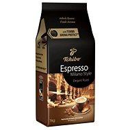Tchibo Espresso Milano Style 1 kg - Káva