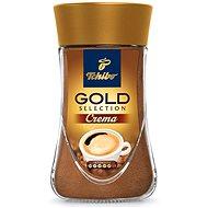 Tchibo Gold Selection Crema 180 g