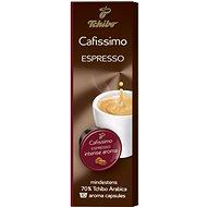 Tchibo Cafissimo Espresso Intense Aroma, 10 ks × 8