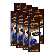 Tchibo Cafissimo Kaffee Intense Aroma 10 ks; 8×
