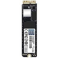 Transcend JetDrive 850 240 GB - SSD disk