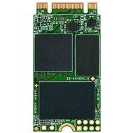 Transcend MTS420 M.2 SSD 120 GB - SSD disk