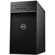 Dell Precision T3640 MT - Pracovná stanica