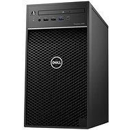 Dell Precision 3650 MT - Počítač