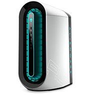 Dell Alienware Aurora R11 - Herný PC