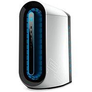 Dell Alienware Aurora R12 Lunar Light - Herný PC