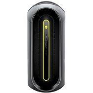 Dell Alienware Aurora R10 AMD Black - Herný PC