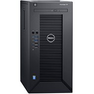 Dell PowerEdge T30 - Server