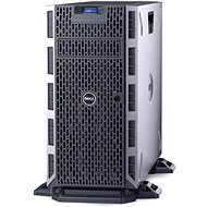 Dell PowerEdge T330 - Server