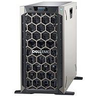 Dell PowerEdge T340 E-2234/16G/2× 480GB SSD/H730P/iDrac-ENT/2x495W/3y NBD BASIC - Server