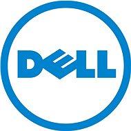 DELL iDRAC8 Enterprise Digital License pre servery Poweredge R(T)x30 - Licencia