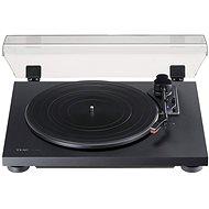 Teac TN-180BT čierny - Gramofón