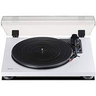Teac TN-180BT biely - Gramofón