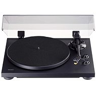 Teac TN-280BT čierny - Gramofón