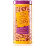 TEA COUTURE II Rooibos Chocolate Truffle, 100 g