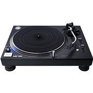 Technics SL-1210GR čierny - Gramofón