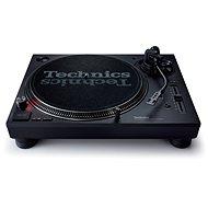 Technics SL-1210MK7 - Gramofón