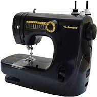 Techwood TMAC-1096 - Šijací stroj