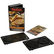 Tefal ACC Snack Collection Bricelets Box - Príslušenstvo