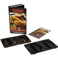 Tefal ACC Snack Collection Turnover Box - Príslušenstvo
