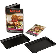 Tefal Snack Collection French Toast Box - Príslušenstvo