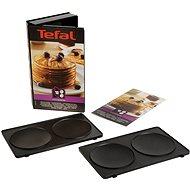 Tefal Snack Collection Pancakes Box - Príslušenstvo