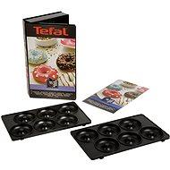 Tefal Snack Collection Donuts Box - Príslušenstvo