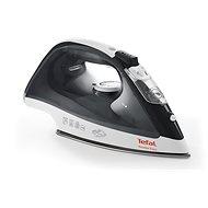 Tefal FV1544E0 Access Easy - Iron