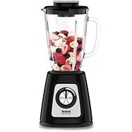Tefal BL435831 Blendforce 2 - Countertop Blender
