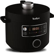 Tefal CY754830 Turbo Cusine
