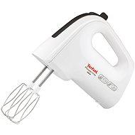 Tefal Powermix 500 W HB FOOD HT610138 - Ručný mixér