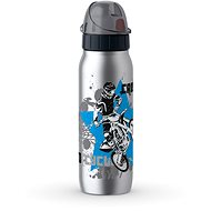 Tefal Vákuová nerezová fľaša 0,5 l ISO2GO nerez-motokros K3182112