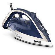 Tefal FV6812E0 Ultragliss Plus