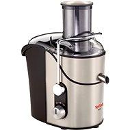 Tefal Juice extractor XXL ZN655H66 - Odšťavovač