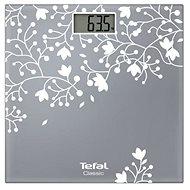 TEFAL PP1140V0 Classic Blossom - Osobná váha